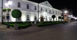 Muzeum Okręgowe w Rzeszowie dzieli się ofertą kulturalną w sieci