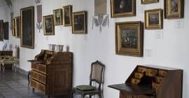 Muzeum Okręgowe otwarte dla zwiedzających