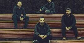 Rzeszowski zespół Pusta Przestrzeń wydał minialbum