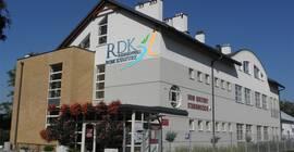 Wystawy plenerowe, koncert online i konkurs z okazji Dnia Dziecka w RDK
