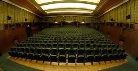 Kino Zorza czynne od 6 czerwca. Helios i Multikino na razie zamknięte