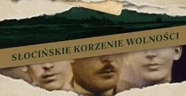 RDK wspomni bohaterów walk niepodległościowych