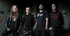 Rzeszowski Hermetic Evolution powraca z nowym albumem