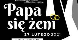 """Premiera nowego spektaklu Rzeszowskiego Teatru Muzycznego """"Olimpia"""""""