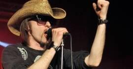 Koncert Jesus Chrysler Suicide w ramach Estrada Studio Live