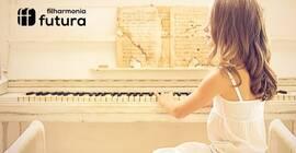 Dwa widowiska multimedialne w Filharmonii Podkarpackiej