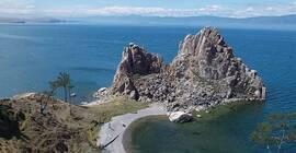 Rzeszowskie Spotkania z Podróżami. Wędrówki przez Syberię i Mongolię