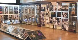 Wyjątkowa wystawa fotograficzna w WDK. Ponad 340 zdjęć 128 artystów z Podkarpacia