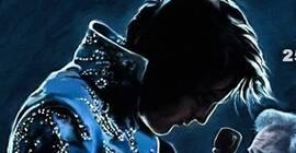 Wielki koncert poświęcony Elvisowi Presleyowi na rzeszowskim Rynku