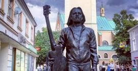 Rusza Rzeszów Breakout Days 2018. Festiwal rozpocznie się koncertem