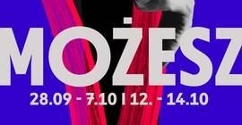 6. Festiwal Kultury Bez Barier 2018 w Muzeum Dobranocek