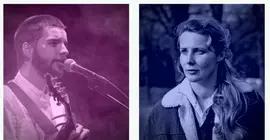 Kuba Blokesz zaśpiewa piosenki Agnieszki Osieckiej w Wypożyczalni Muzycznej