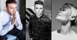 71 wokalistów wystąpi podczas finału festiwalu
