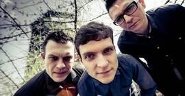 Tubis Trio w ramach ?jazzowych czwartków? w WDK