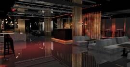 W piątek otwarcie nowego klubu muzycznego w Rzeszowie. Zobaczcie jak wygląda w środku [ZDJĘCIA]