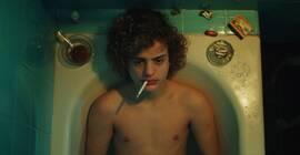 """""""Anioł"""" - argentyński kandydat do Oscara w Kinie Konesera"""