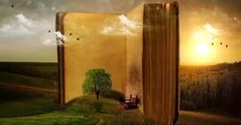 Czterodniowe święto książki w przestrzeni miasta oraz w placówkach WiMBP