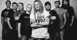 """Jubileuszowa edycja """"Reggae nad Wisłokiem"""" z Maleo Reggae Rockers i Damianem Syjonfamem"""