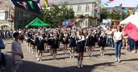 W niedzielę przez centrum Rzeszowa przemaszeruje 6 orkiestr