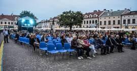 W niedzielę na rzeszowskim Rynku usłyszymy arie i duety operetkowe