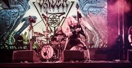 FOTO. Cieszanów Rock Festiwal (DZIEŃ 3)
