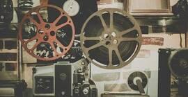 Weekend z dziedzictwem rzeszowskiej kultury kinowej