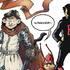 Miłośnicy komiksu spotkają się w WDK
