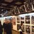 Podkarpackie Konfrontacje Fotograficzne. Blisko 300 zdjêæ 139 fotografów w WDK
