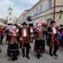 Święto Paniagi z kulturą rumuńską w tle