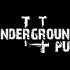 Pełnia sezonu koncertowego w rzeszowskim klubie Underground