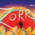 Zorro w Rzeszowie! Premiera nowego spektaklu w Teatrze Maska