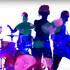 Nowy teledysk Spiral i trasa koncertowa z Riverside