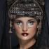 Galeria Nierzeczywista: Intrygujące matrony, caryce i księżniczki na zdjęciach Mariusza Barana