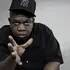 Jeru the Damaja we wrze�niu w Vinylu