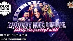 Mczyni, ciejowice, maopolskie, Polska, 22-31 lat | Fotka