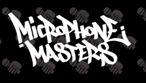Microphone Masters XII - Freestyle Battle