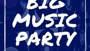 Big Music Party